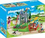 playmobil-70010-superset-familiengarten-3404872-1.jpg