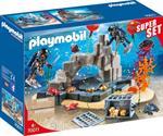 playmobil-70011-superset-sek-taucheinsatz-3404881-1.jpg