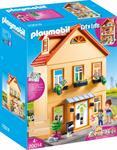 playmobil-70014-mein-stadpaus-3404873-1.jpg