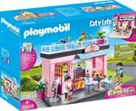 playmobil-70015-mein-lieblingscafe-3404874-1.jpg