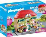 playmobil-70016-mein-blumenladen-3404878-1.jpg