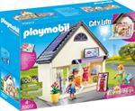 playmobil-70017-meine-trendboutique-3404880-1.jpg