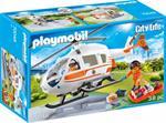 playmobil-70048-rettungshelikopter-3428447-1.jpg
