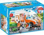 playmobil-70049-rettungswagen-mit-licht-und-sound-3428441-1.jpg