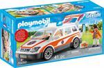 playmobil-70050-notarzt-pkw-mit-licht-und-sound-3428450-1.jpg
