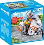 playmobil-70051-notarzt-motorrad-mit-blinklicht-3428454-1.jpg