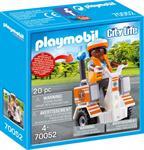 playmobil-70052-rettungs-balance-roller-3428439-1.jpg