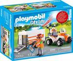 playmobil-70053-quad-mit-rettungsanhaenger-3428449-1.jpg