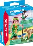 playmobil-70059-elfe-mit-reh-3427620-1.jpg