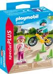playmobil-70061-kinder-mskates-ubmx-3427616-1.jpg