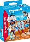 playmobil-70062-indianerhaeuptling-3427657-1.jpg
