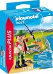 playmobil-70063-angler-3427633-1.jpg