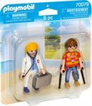 playmobil-70079-duopack-aerztin-und-patient-3431406-1.jpg