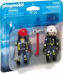 playmobil-70081-duopack-feuerwehrmann-und-frau-3431405-1.jpg