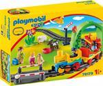 playmobil-70179-meine-erste-eisenbahn-3428451-1.jpg