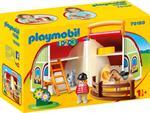 playmobil-70180-mein-mitnehm-reiterhof-3428445-1.jpg