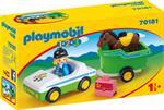 playmobil-70181-pkw-mit-pferdeanhaenger-3428453-1.jpg