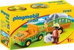 playmobil-70182-zoofahrzeug-mit-nashorn-3428440-1.jpg