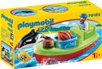 playmobil-70183-seemann-mit-fischerboot-3428444-1.jpg
