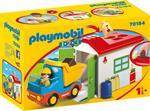 playmobil-70184-lkw-mit-sortiergarage-3428446-1.jpg