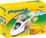 playmobil-70185-passagierflugzeug-3428442-1.jpg