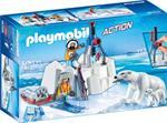 playmobil-9056-polar-ranger-mit-eisbaeren-1887803-1.jpg