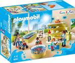 playmobil-9061-aquarium-shop-1901849-1.jpg