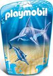 playmobil-9068-schwertfisch-mit-baby-1901844-1.jpg