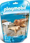 playmobil-9069-robbe-mit-babys-1901815-1.jpg