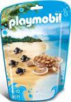 playmobil-9071-wasserschildkroete-mit-babys-1901852-1.jpg