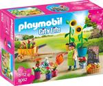 playmobil-9082-blumenhaendler-1897225-1.jpg