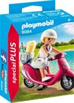 playmobil-9084-strand-girl-mit-roller-1912537-1.jpg