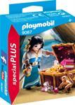 playmobil-9087-piratin-mit-schatztruhe-1912536-1.jpg