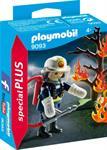 playmobil-9093-feuerwehr-loescheinsatz-2320651-1.jpg