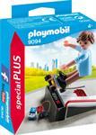playmobil-9094-skater-mit-rampe-2320646-1.jpg
