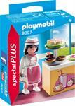 playmobil-9097-konditorin-mit-kuchenpeke-2320650-1.jpg