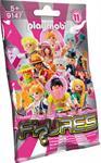playmobil-9147-playmobil-figures-girls-serie-11-2022100-1.jpg