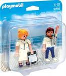 playmobil-9216-duo-pack-stewardess-und-offizier-1951841-1.jpg