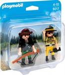 playmobil-9217-duo-pack-ranger-und-wilddieb-1951843-1.jpg