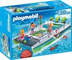 playmobil-9233-glasbodenboot-mit-unterwassermotor-2046120-1.jpg