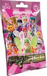 playmobil-9242-playmobil-figures-girls-serie-12-2320648-1.jpg