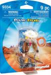 playmobil-9334-sheriff-2960877-1.jpg