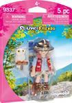 playmobil-9337-wildpark-rangerin-2960880-1.jpg