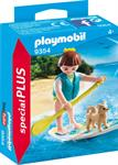 playmobil-9354-stand-up-paddling-3026131-1.jpg