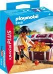 playmobil-9358-pirat-mit-schatzkiste-3026126-1.jpg