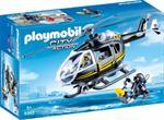playmobil-9363-sek-helikopter-3026127-1.jpg