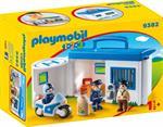 playmobil-9382-meine-mitnehm-polizeistation-3079017-1.jpg