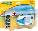 playmobil-9384-polizeiauto-3079007-1.jpg