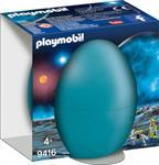 playmobil-9416-space-agent-mit-roboter-3061499-1.jpg
