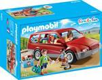 playmobil-9421-familien-pkw-3192088-1.jpg